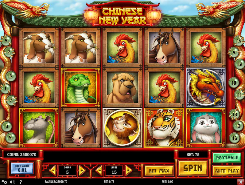 chinese-new-year-slot-game