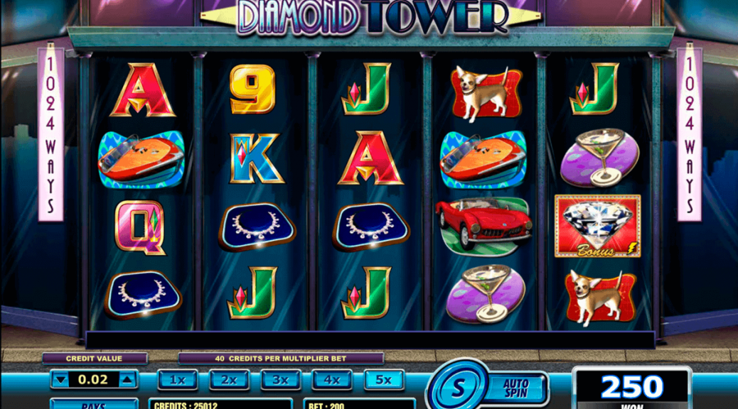 diamond-tower-amaya-slots