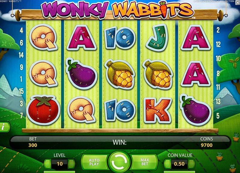 wonky-wabbits-slots