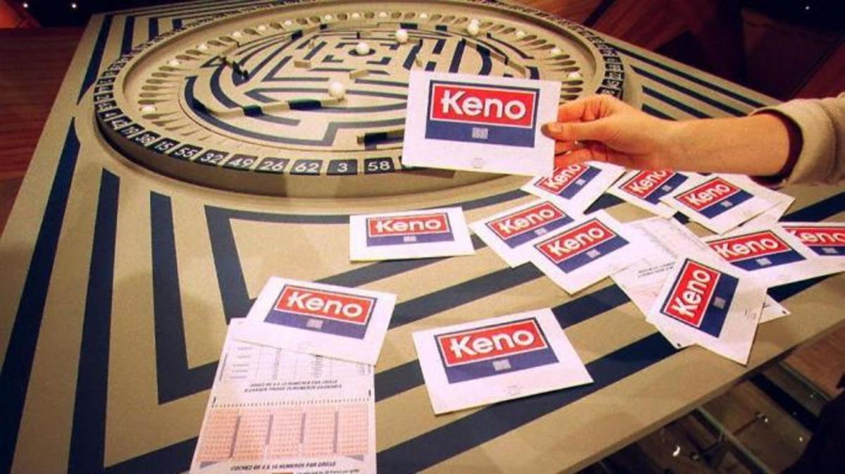 History-of-Keno