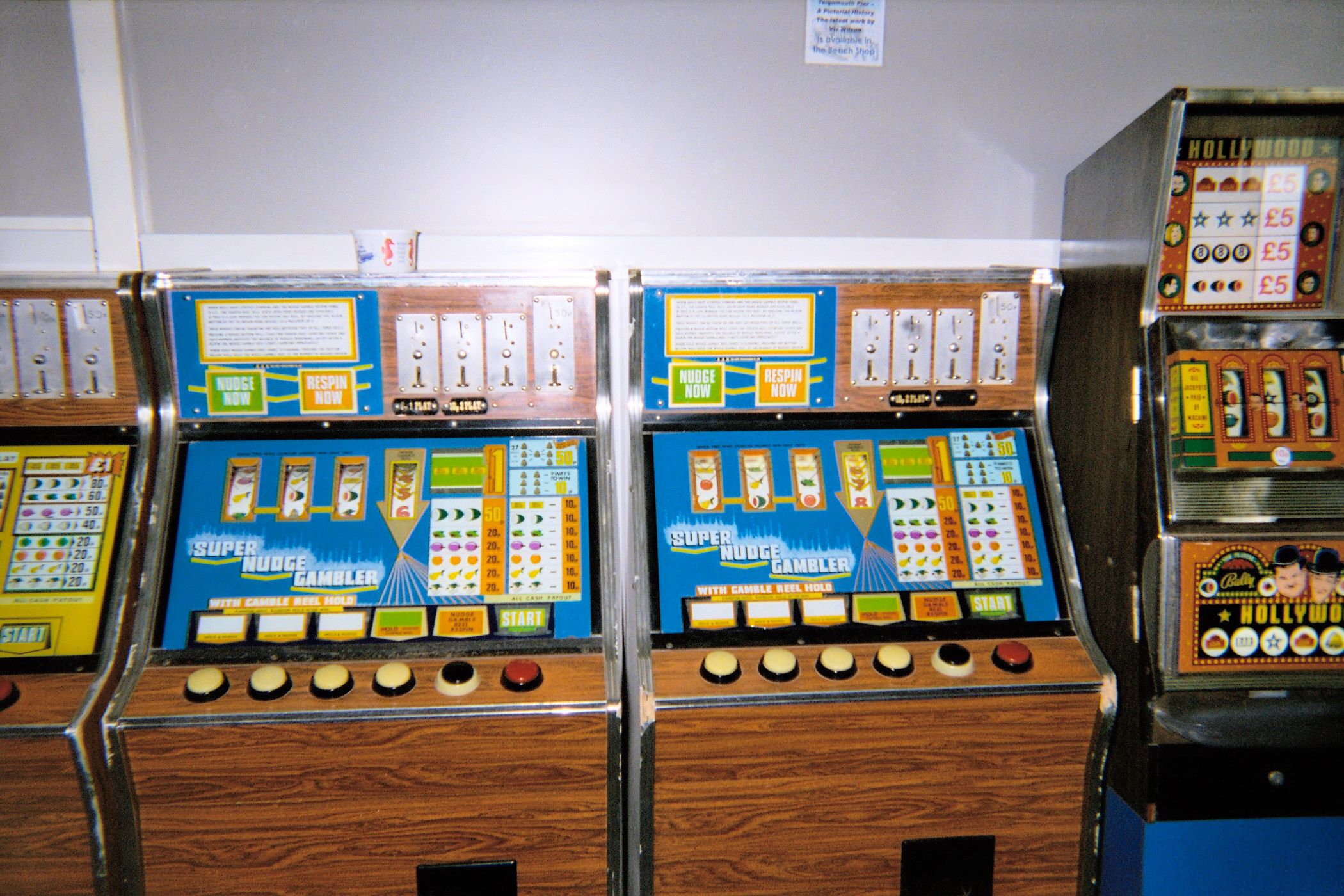 Top-Class-Pokies-And-Casino-Games