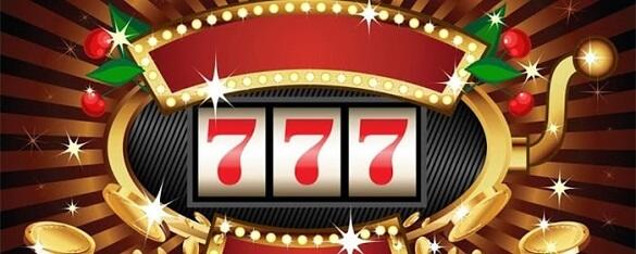 Free-Slot-Machine-Games