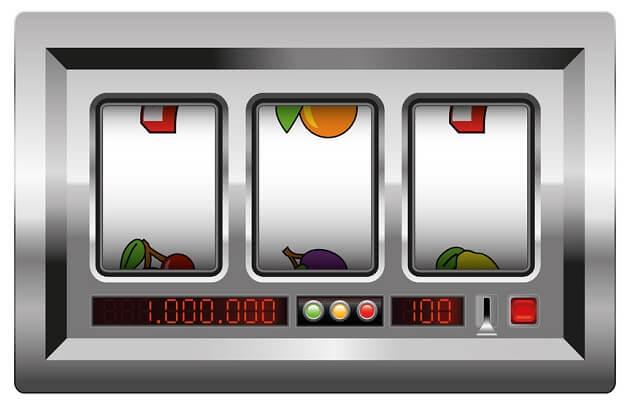 Types-of-Free-Slot-Machine-Games