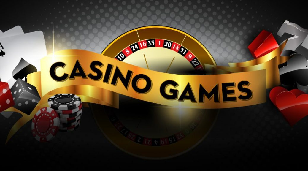 online-casino-game-evolutions