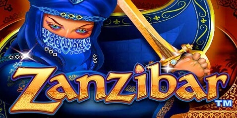 Zanzibar-is-a-five-reel-three-rows-and-thirty-Payline-video-slot